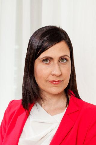Marilin Vaksman
